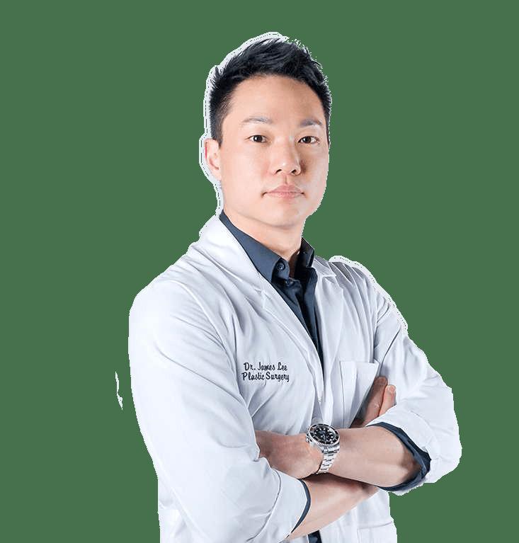 , Chirurgie plastique montréal