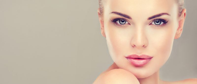Dysport And Botox: What's The Difference?