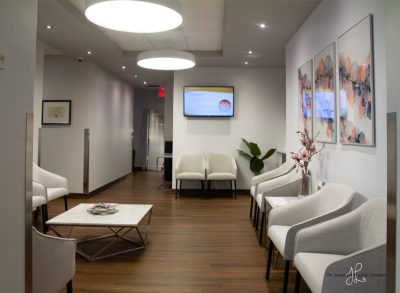 , The Clinic