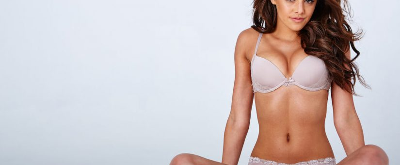 Everything You Need To Know Before A Tummy Tuck