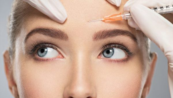 Should You Choose Juvéderm Or Botox?