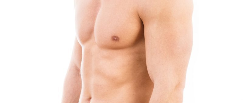 Top 5 Reasons to Get a Gynecomastia Procedure in Time for the Summer