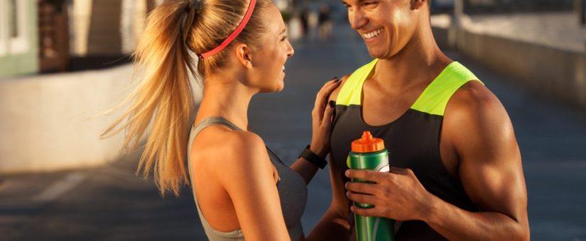 Should I Focus On Cardio Or Strength Training?