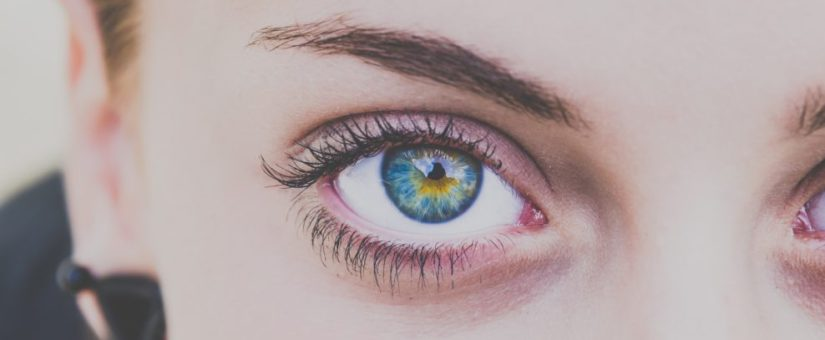 When Should I Consider Eyelid Surgery?